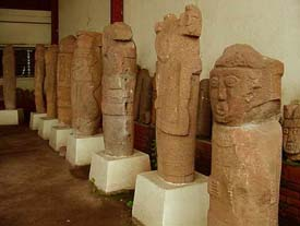 Museo Gregorio Aguilar