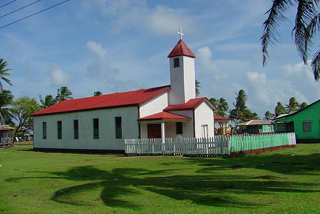 Iglesia_Bluefields
