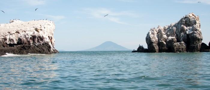 Chinandega Islotes