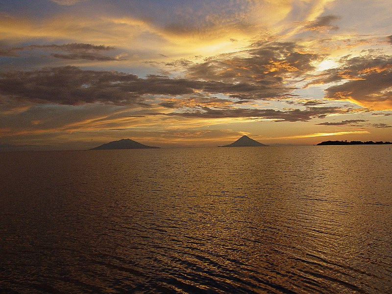 El_Nancital_Acoyapa_Nicaragua