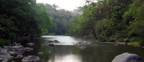 Río Tuma