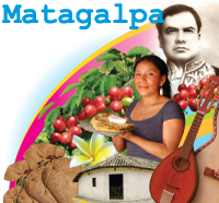 matagalpa_departamento