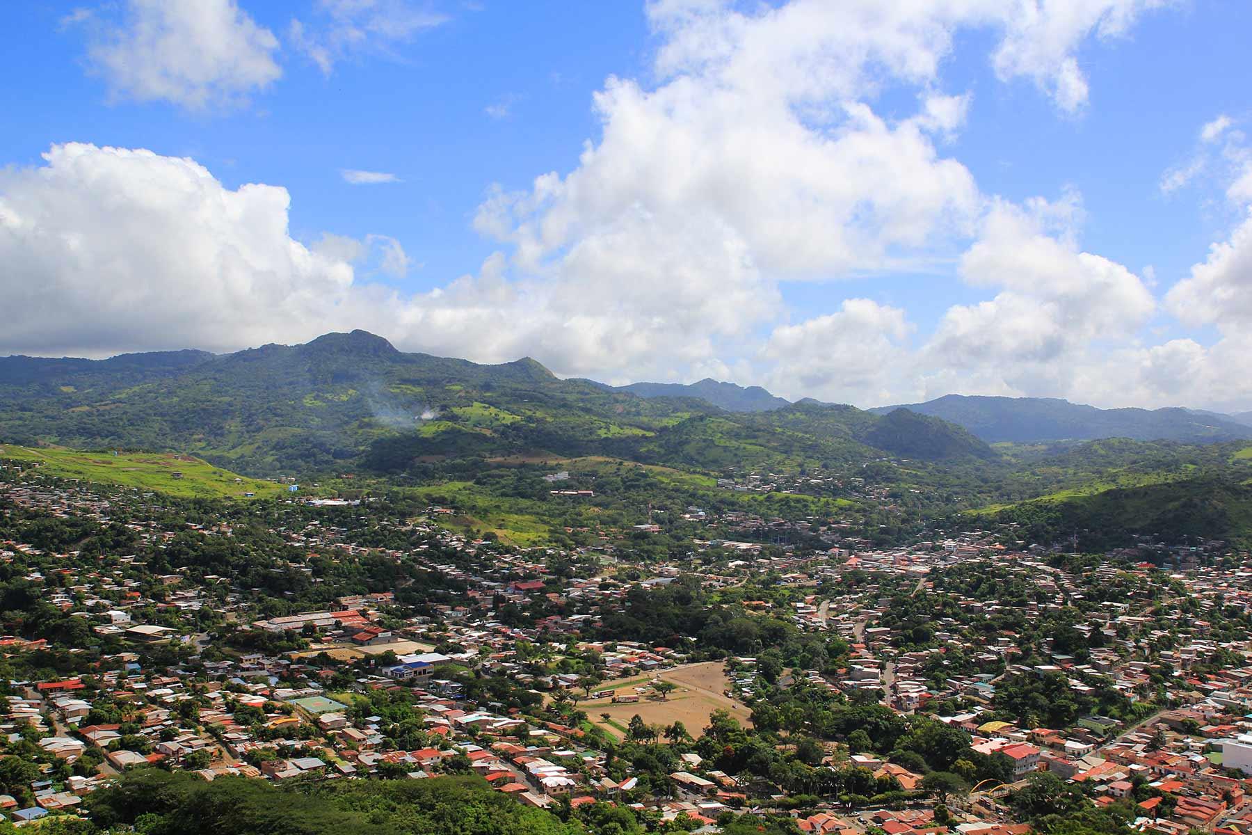 Mirador-Cerro-El-Calvario