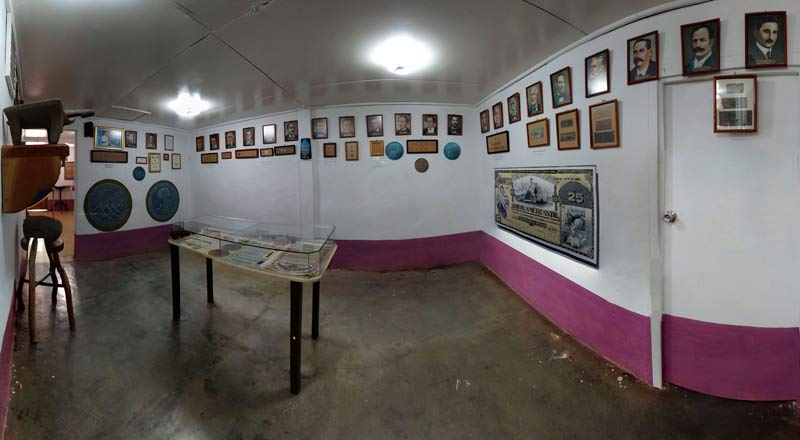 1_museoelceibosalabilletes