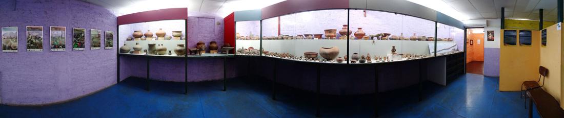 museoelceibosalaarqueologia3