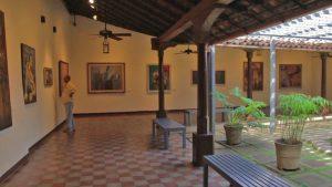 Centro-de-Arte-Fundación-Ortiz-Gurdián