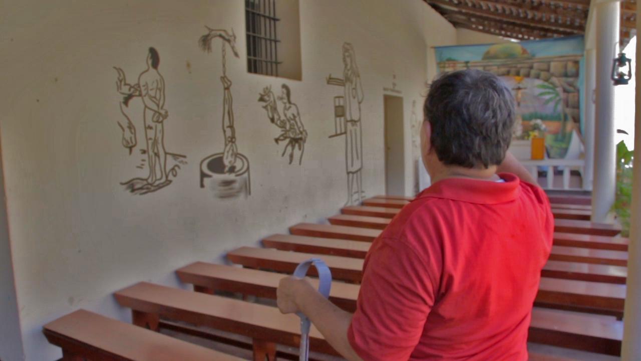 Museo Joaquín Arrechavala2