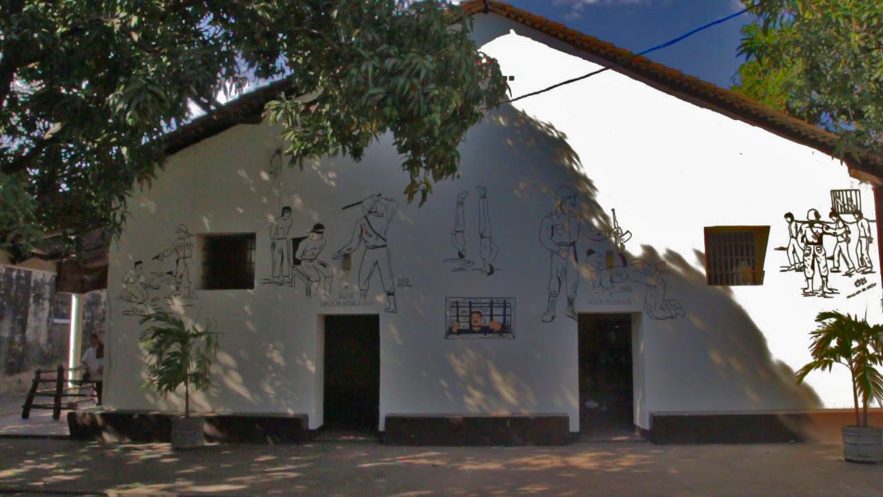 Museo-Joaqun-Arrechavala