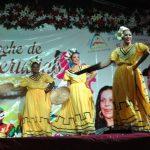 Tertulias-leonesas-danzas-folkloricas