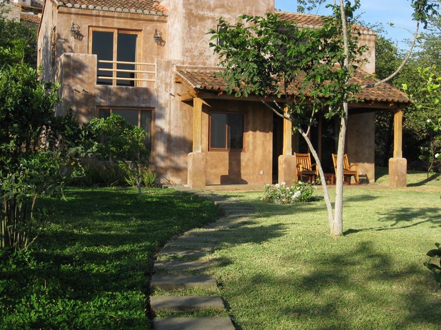Villas de Palermo Hotel and Resort
