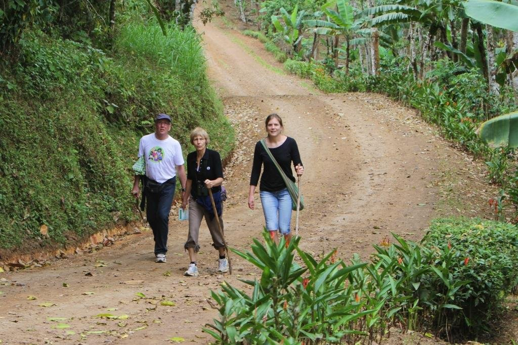 Visitanicaragua