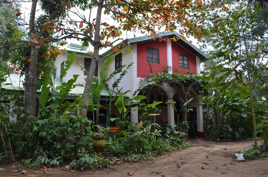 D'-Santos-Hotel-Boutique
