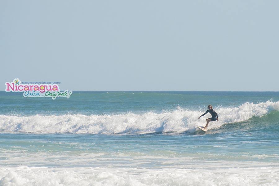 playas-nicaragua2
