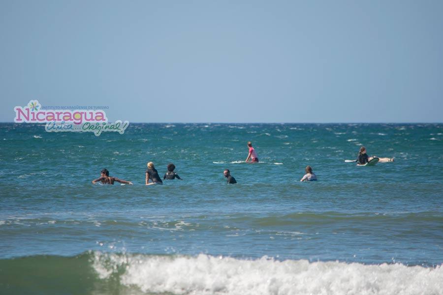 playas-nicaragua3