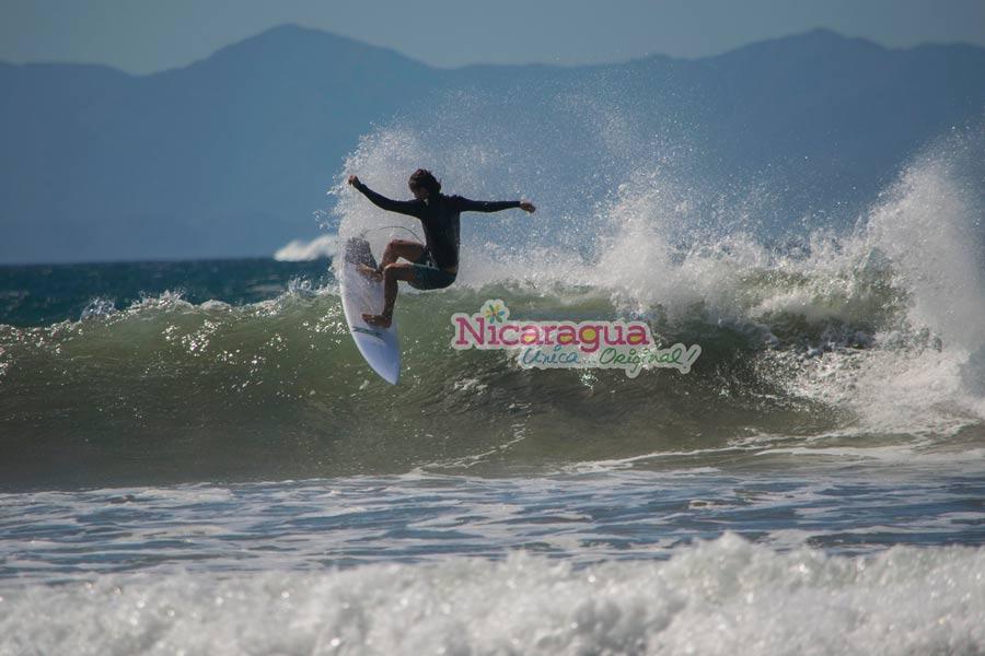 playas-nicaragua4