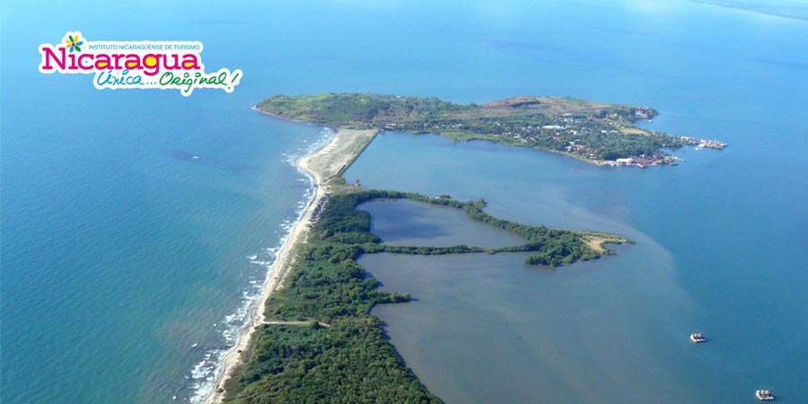 Bahia El Bluff