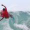 Surf-Nicaragua