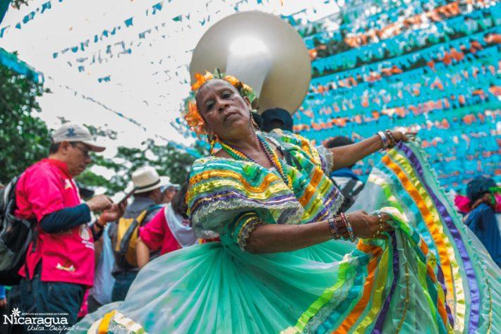 Santo Domingo de Guzman (40)