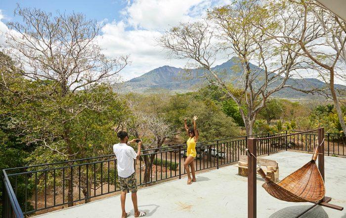 170-opciones-turísticas-para-semana-de-vacaciones