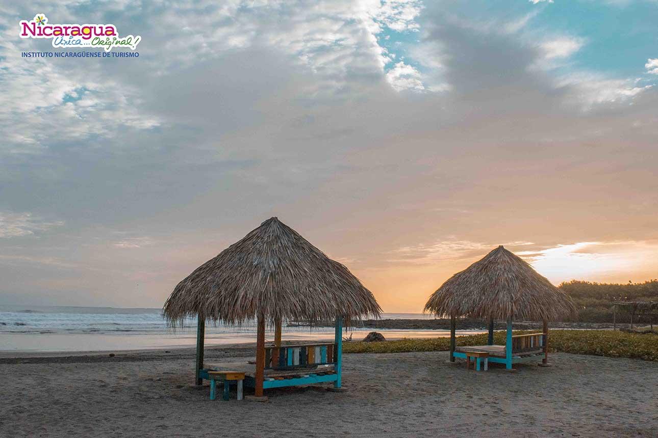 Playa Nahualapa