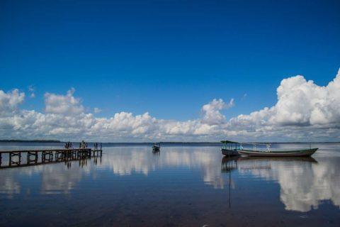 Top 10 De Destinos En La Raccn Visita Nicaragua