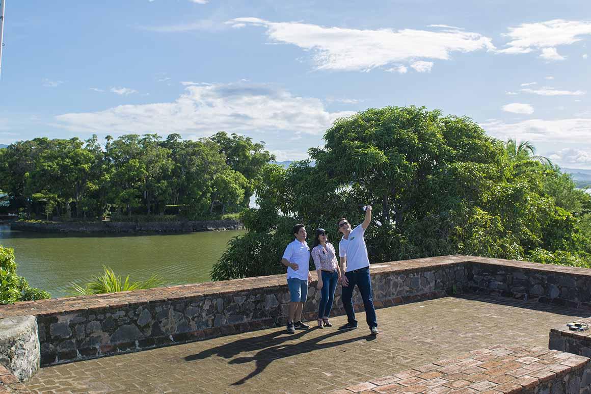 La Fortaleza Granada