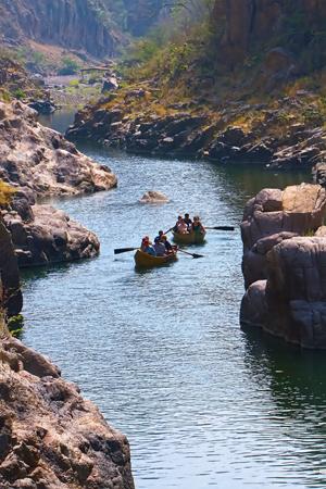 river_explore