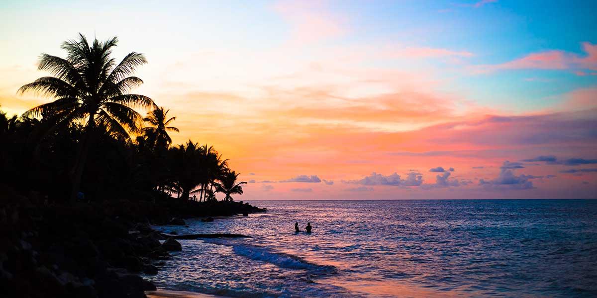 Corn-Island---Playa-Sally