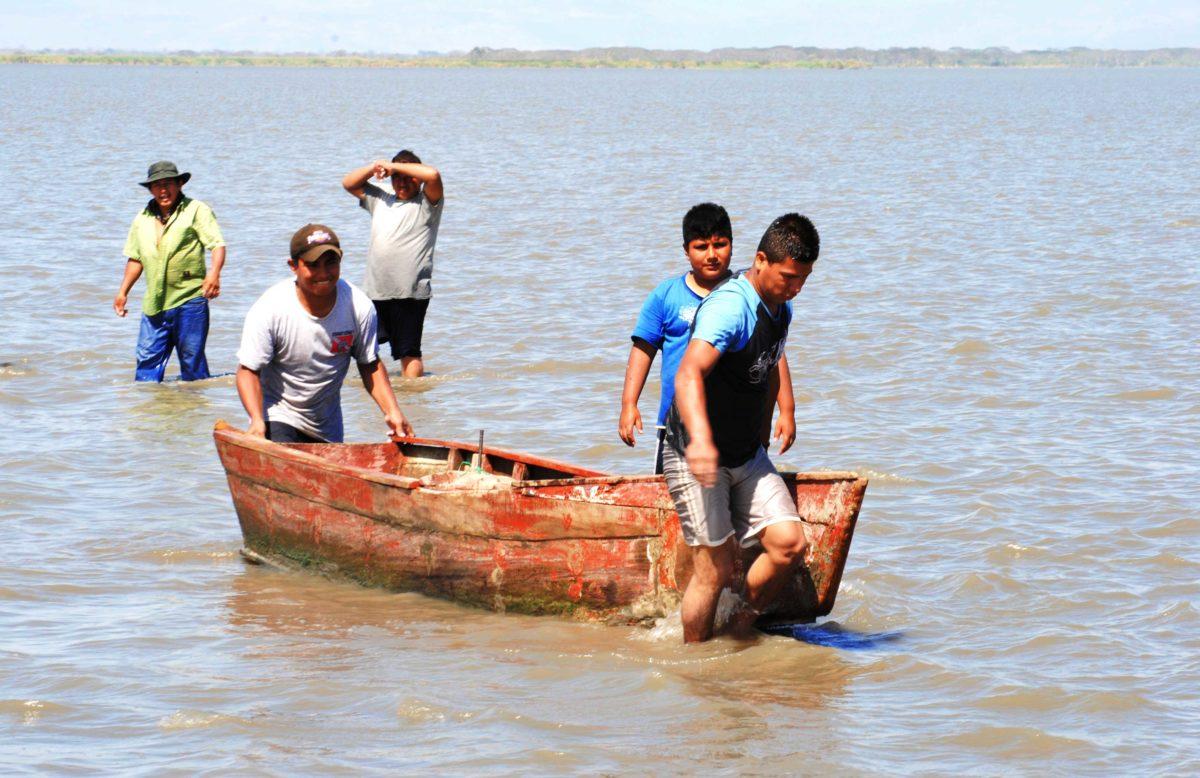 Pescadores-MAsaya