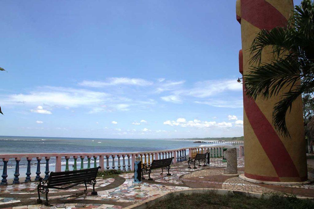 San-Rafael-del-Sur---Managua