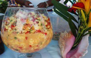 corn-island-Ceviche