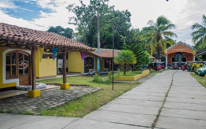 Antigua-Estacion-San-Marcos