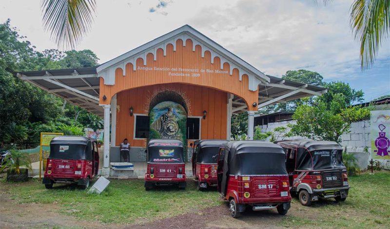 Antigua-estacion-de-San-Marcos