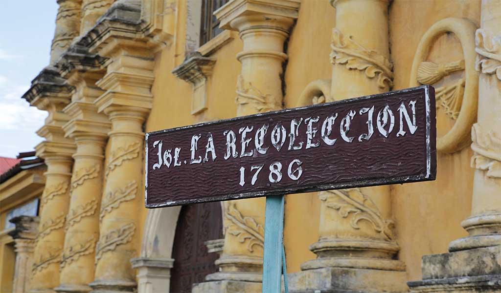 Iglesia--reconciliacion-leon-nicaragua