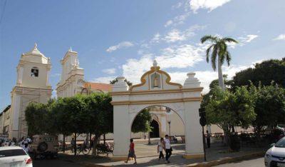 La-merced-Leon-Nicaragua