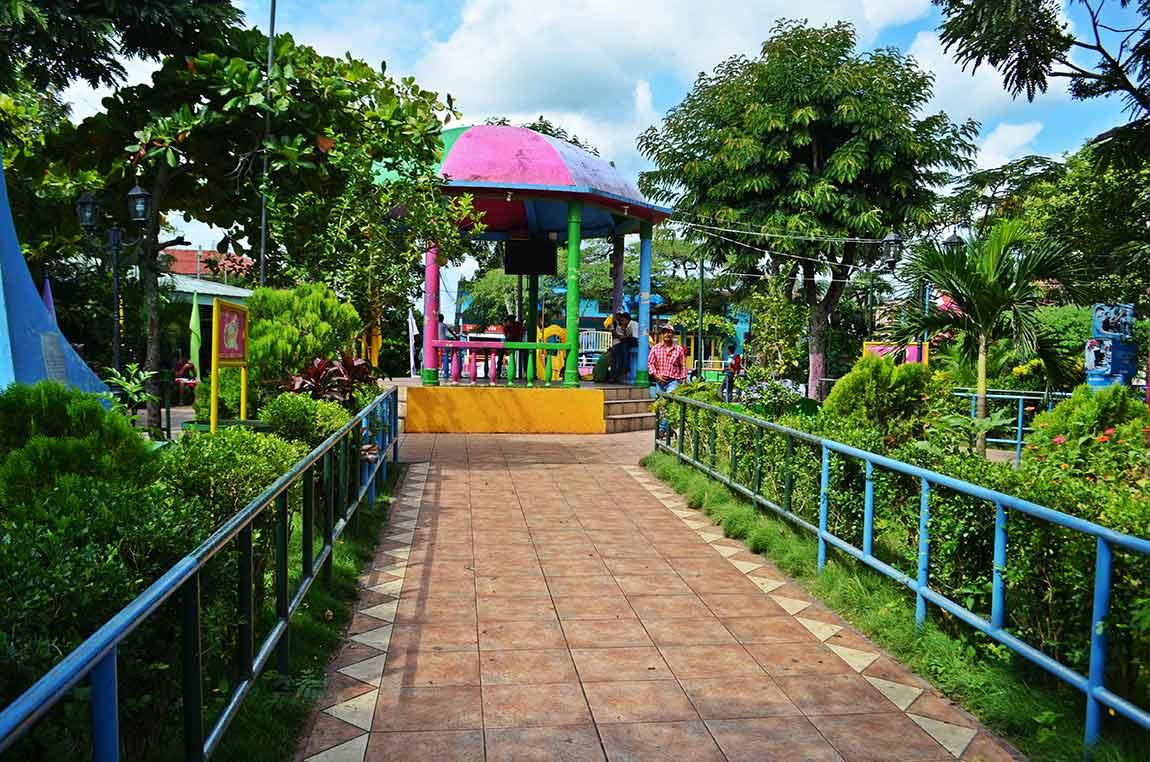 Parque-central-boaco