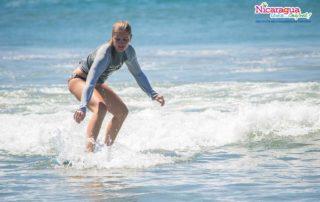 Principal-Surf-Mujeres