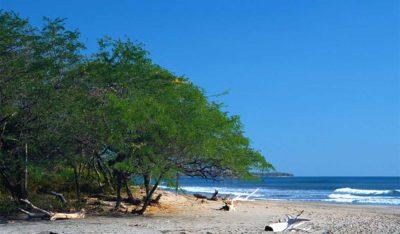 Refugio-de-Vida-Silvestre-Chacocente-Carazo-Nicaragua