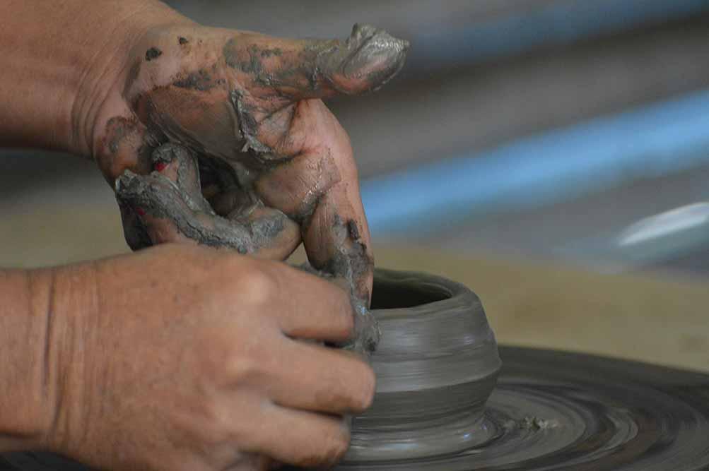 ceramica-negra