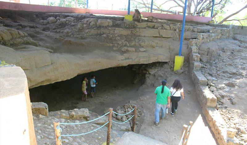 Cueva-Gallina-Managua-San-rafael-del-sur.petroglifos2
