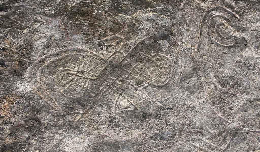 Cueva-Gallina-Managua-San-rafael-del-sur.petroglifos3