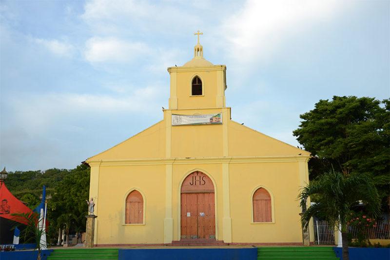 Iglesia-Parroquial-San-Juan-Bautista