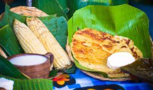 Matagalpa-Maiz