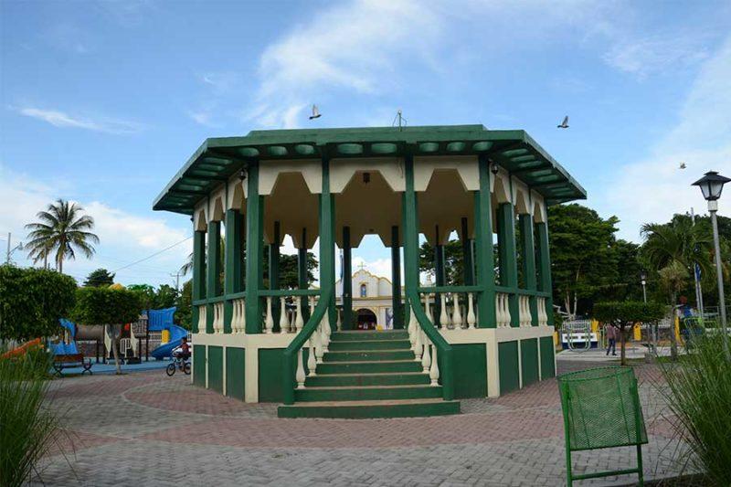 Parque-Central-Cardenas