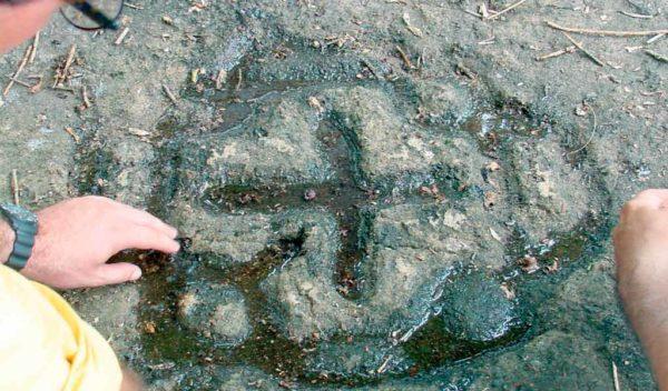 Petroglifos-isla-zapatera.2