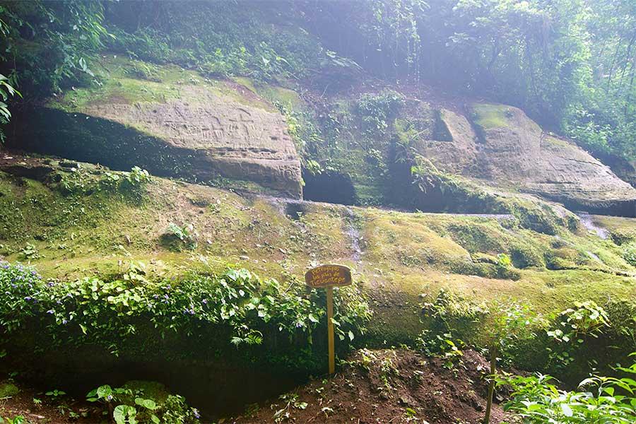 Petroglifos-las-pilas-ticuantepe.2
