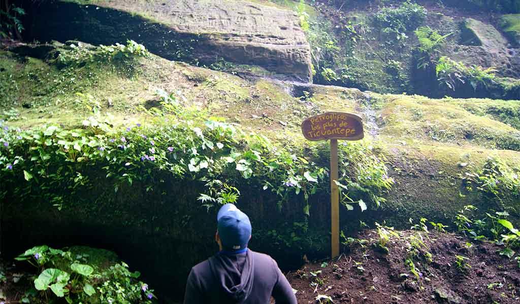 Petroglifos-las-pilas-ticuantepe