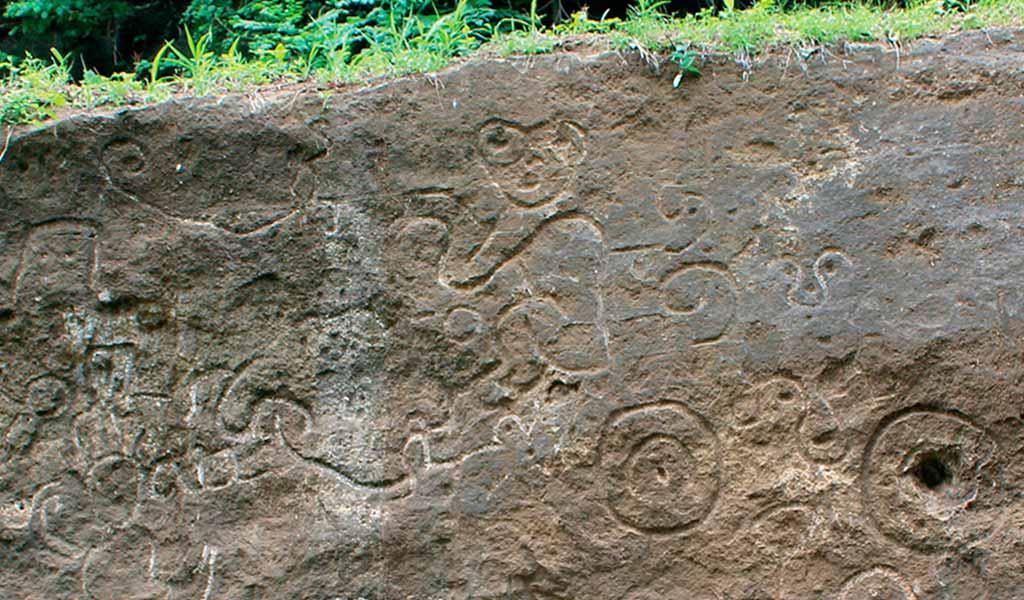Petroglifos2-Cailagua-MAsaya