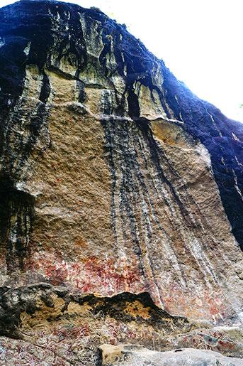 Piedras-pintadas-icalupe