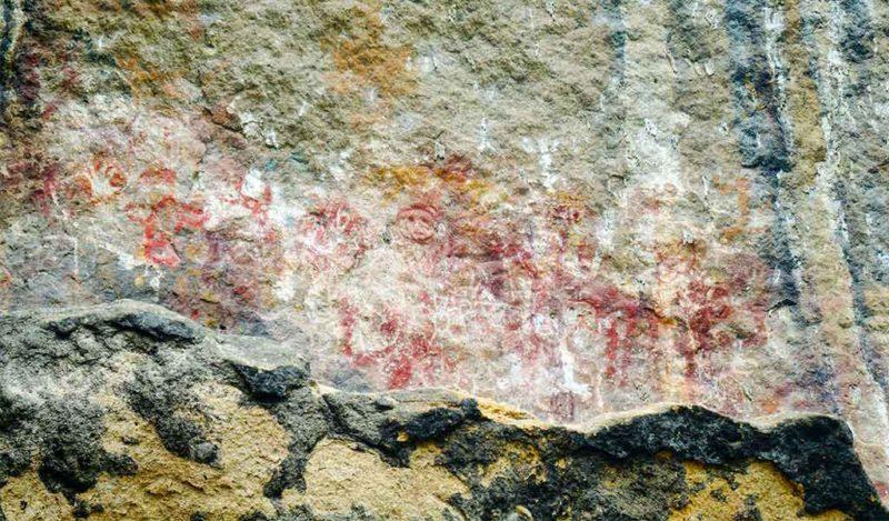 Piedras-pintadas-icalupe3-MAdriz